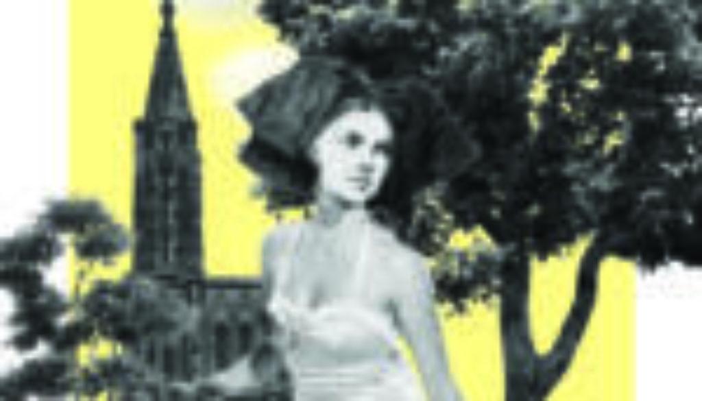 Aux arbres-Street Bouche magazine