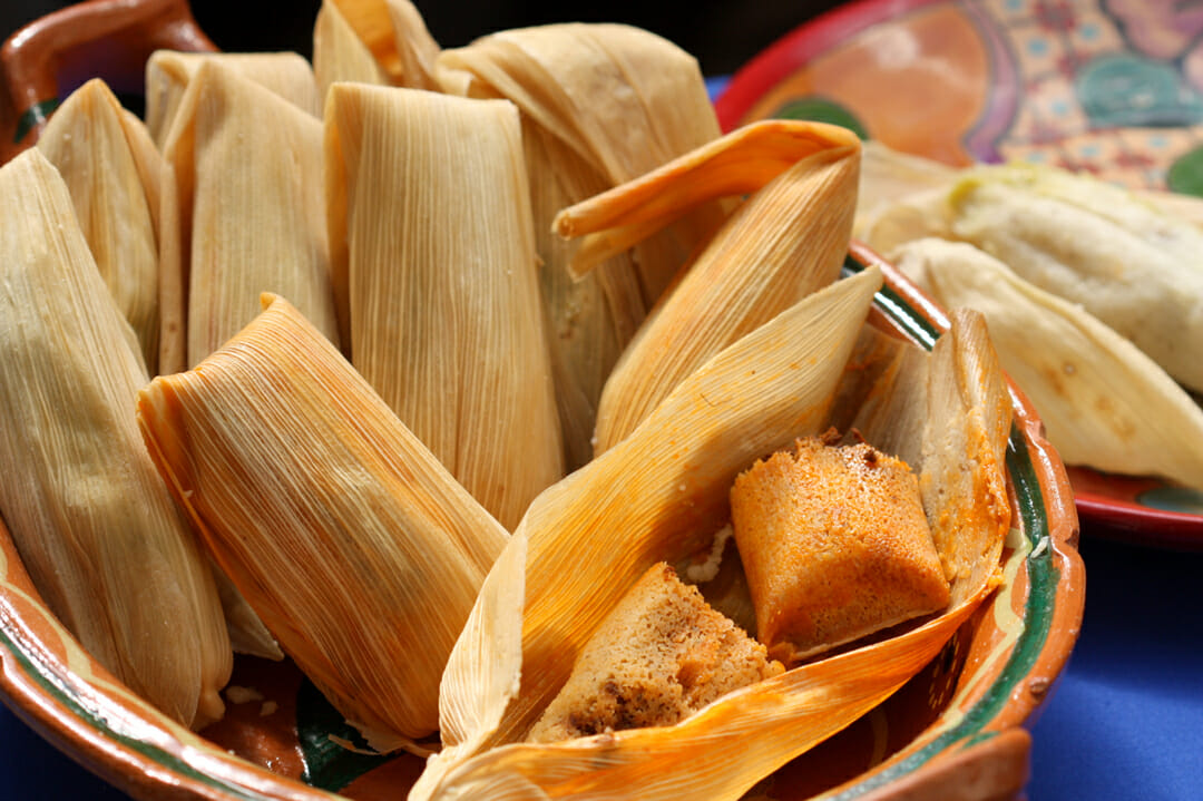 credit Gabriela ZZ Food trip mexicain Street Bouche magazine - Foodtrip mexicain