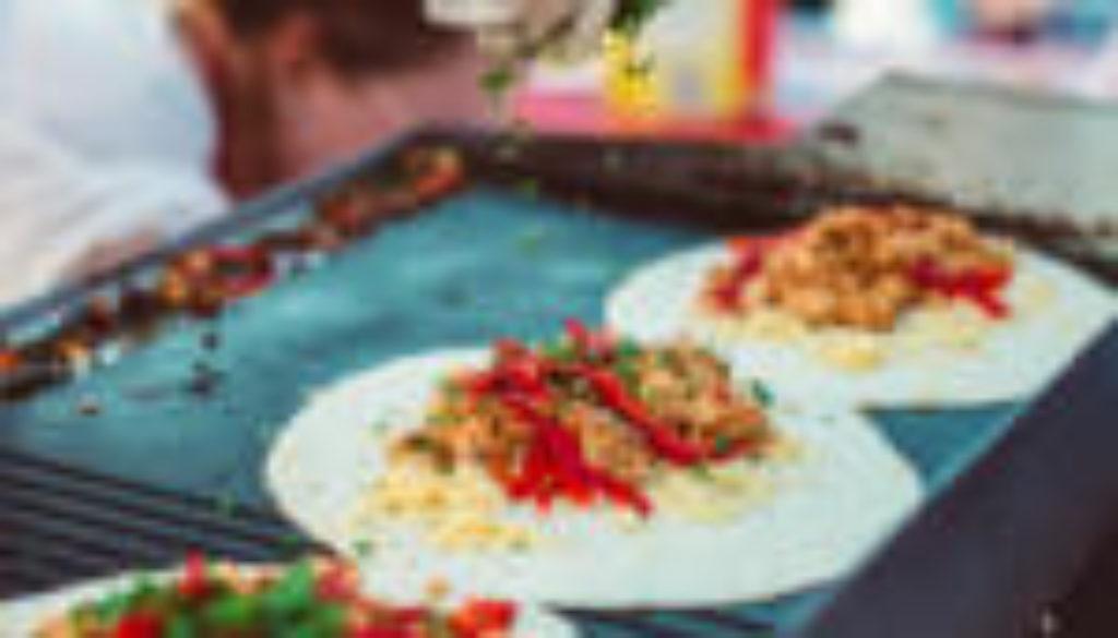 -credit-Yulia-Grigoryeva-Food-trip-mexicain-Street-Bouche-magazine