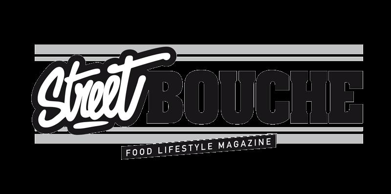 logo sb magazine - Street Bouche