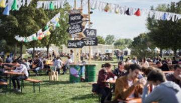 streetbouche festival #3 2018