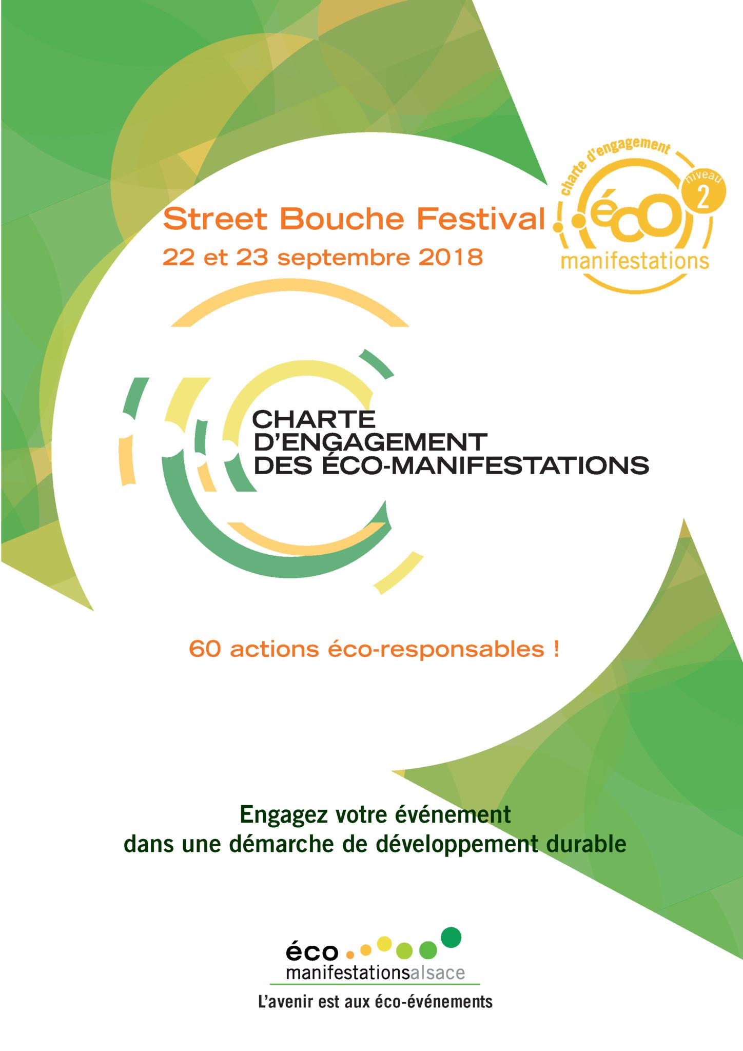 3. Charte SBF complétée N2 Page 1 - À propos de Street Bouche