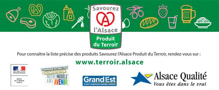 Alsace Qualité
