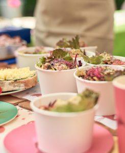 buddabowl Street Bouche developpement durable street food 245x300 - À propos de Street Bouche
