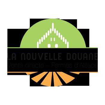 la nouvelle douane partenaire street bouche - Festival #4 - 2019