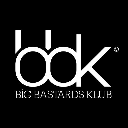 BBK Big Bastard Klub partenaire street bocue mulhouse - Street Bouche