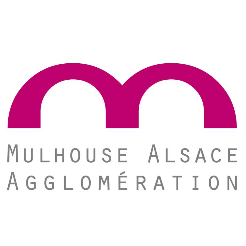 Mulhouse Alsace Agglomeration partenaire street bouche corner evenement street food - Street Bouche