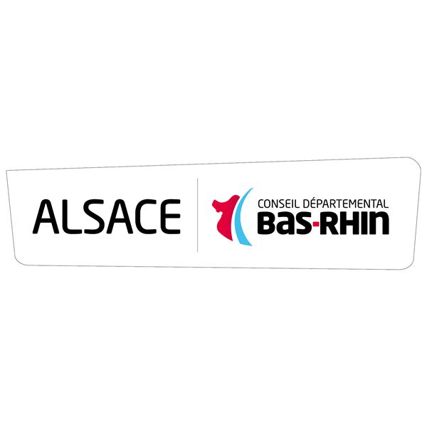 logo AlsaceCD67 sur fond blanc quadri - Street Bouche