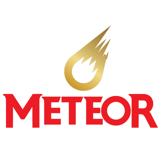 Brasserie Meteor partenaire street bouche festival 2019 - Street Bouche