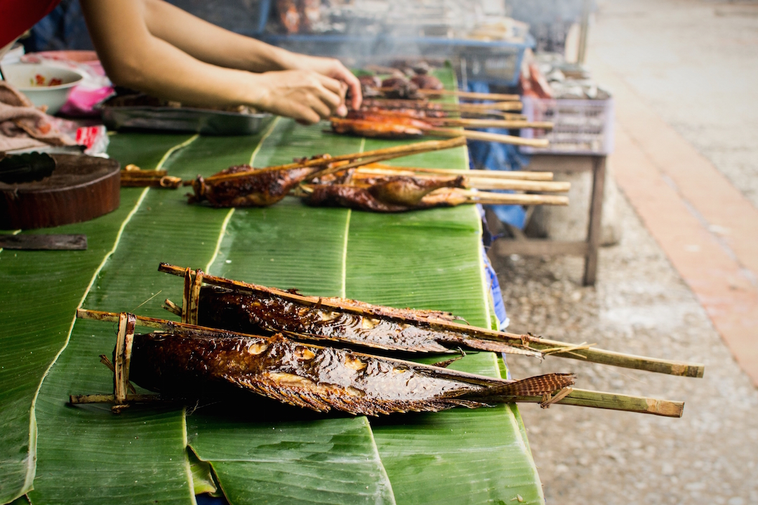 Laos_street_food-julia_wencker (18)