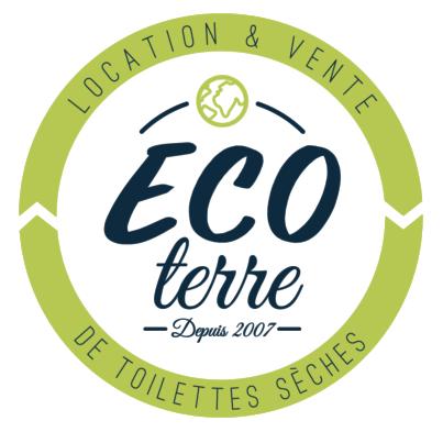 ecoterre toilettes seches location vente alsace street bouche partenaire - Street Bouche
