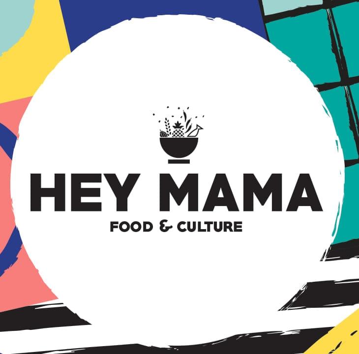 hey mama strasborg festival street bouche 4 - Festival #4 - 2019