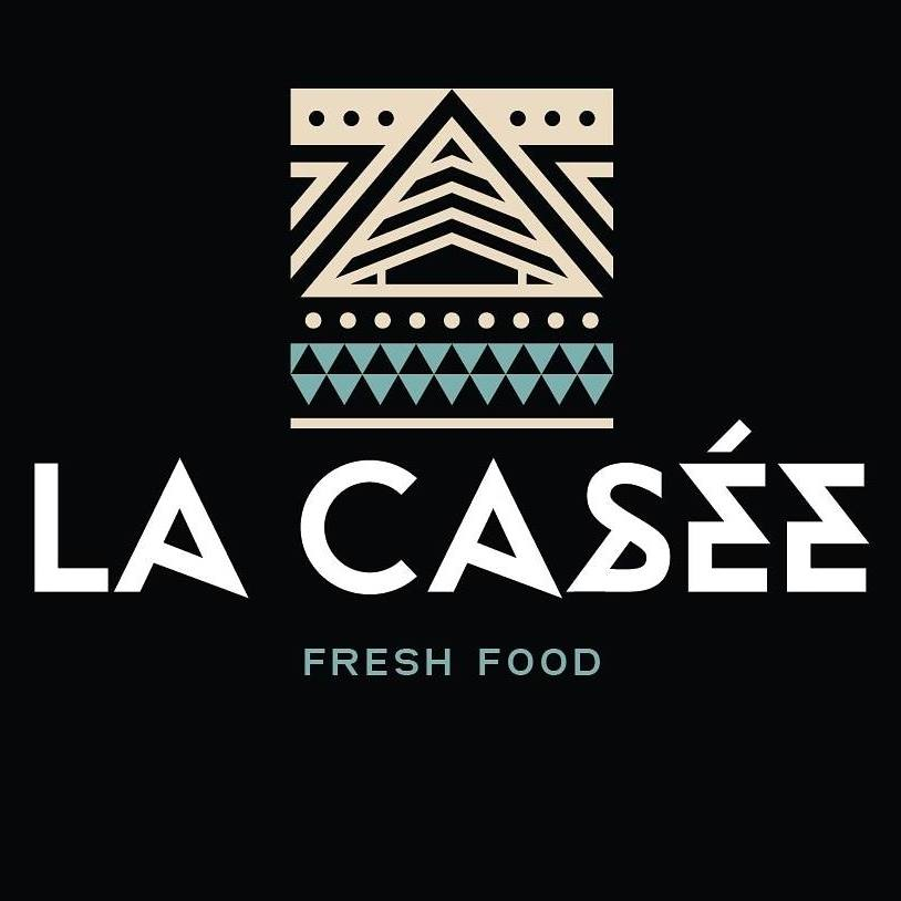 la casee strasbourg street food street bouche - Festival #4 - 2019