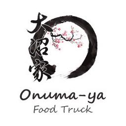onuma ya restaurateur street bouche food truck - Festival #4 - 2019