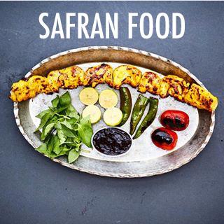 Safran Food
