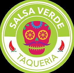 salsa verde strasbourg street bouche festival street food - Festival #4 - 2019