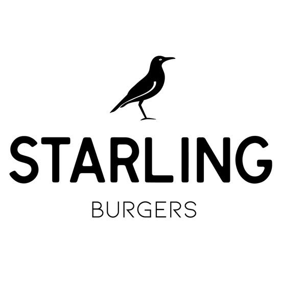 starling burger restaurateur street bouche festival - Festival #4 - 2019