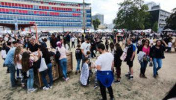 Street-Bouche-Festival-4-2019-Strasbourg-street-food90