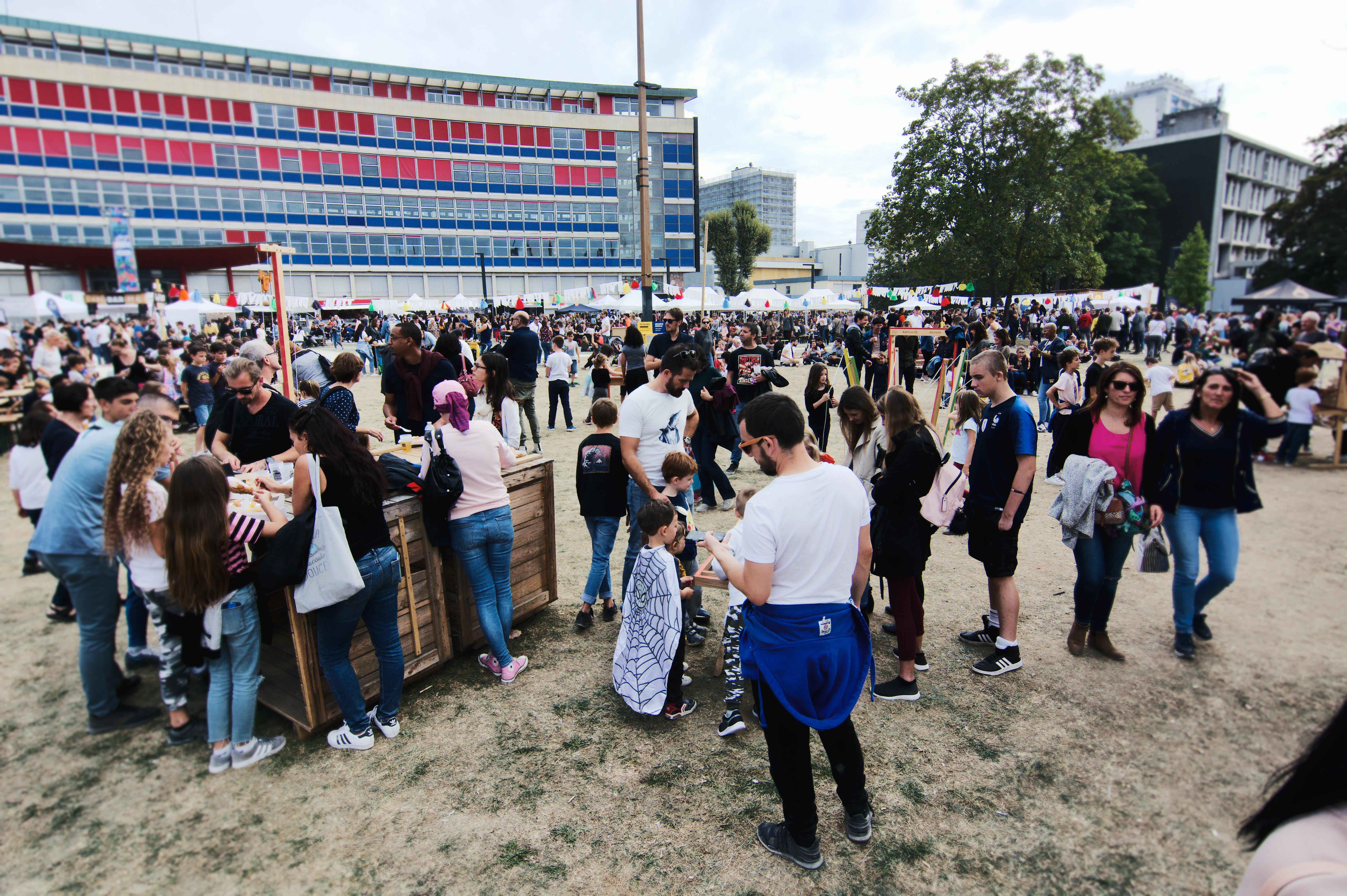 Street Bouche Festival 4 2019 Strasbourg street food90 - Street Bouche