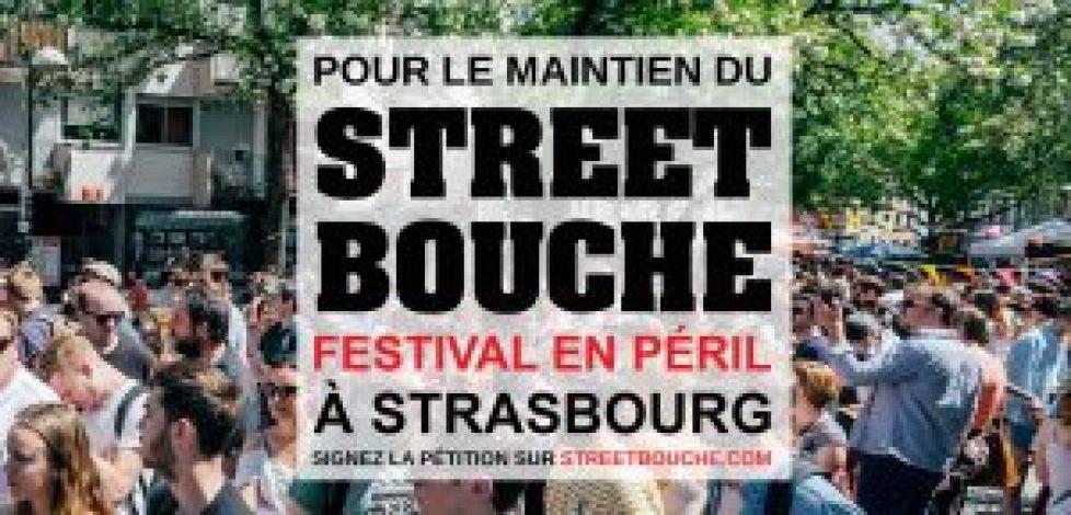 street-bouche-petition-maintien-festival