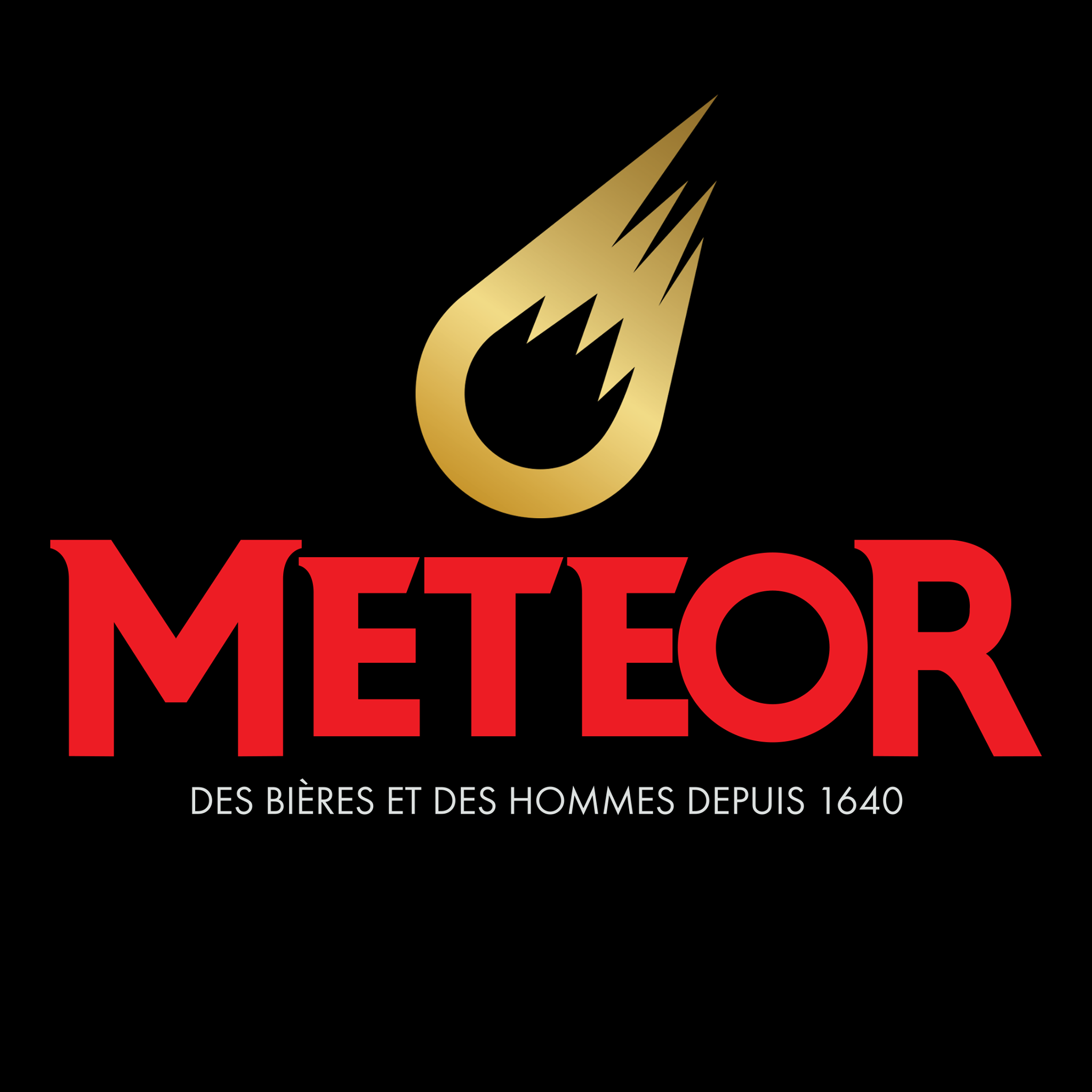 brasserie meteor street bouche festival 2020 - Street Bouche