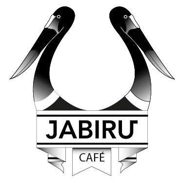 jabiru cafe festival street bouche 2020 PMC - Street Bouche