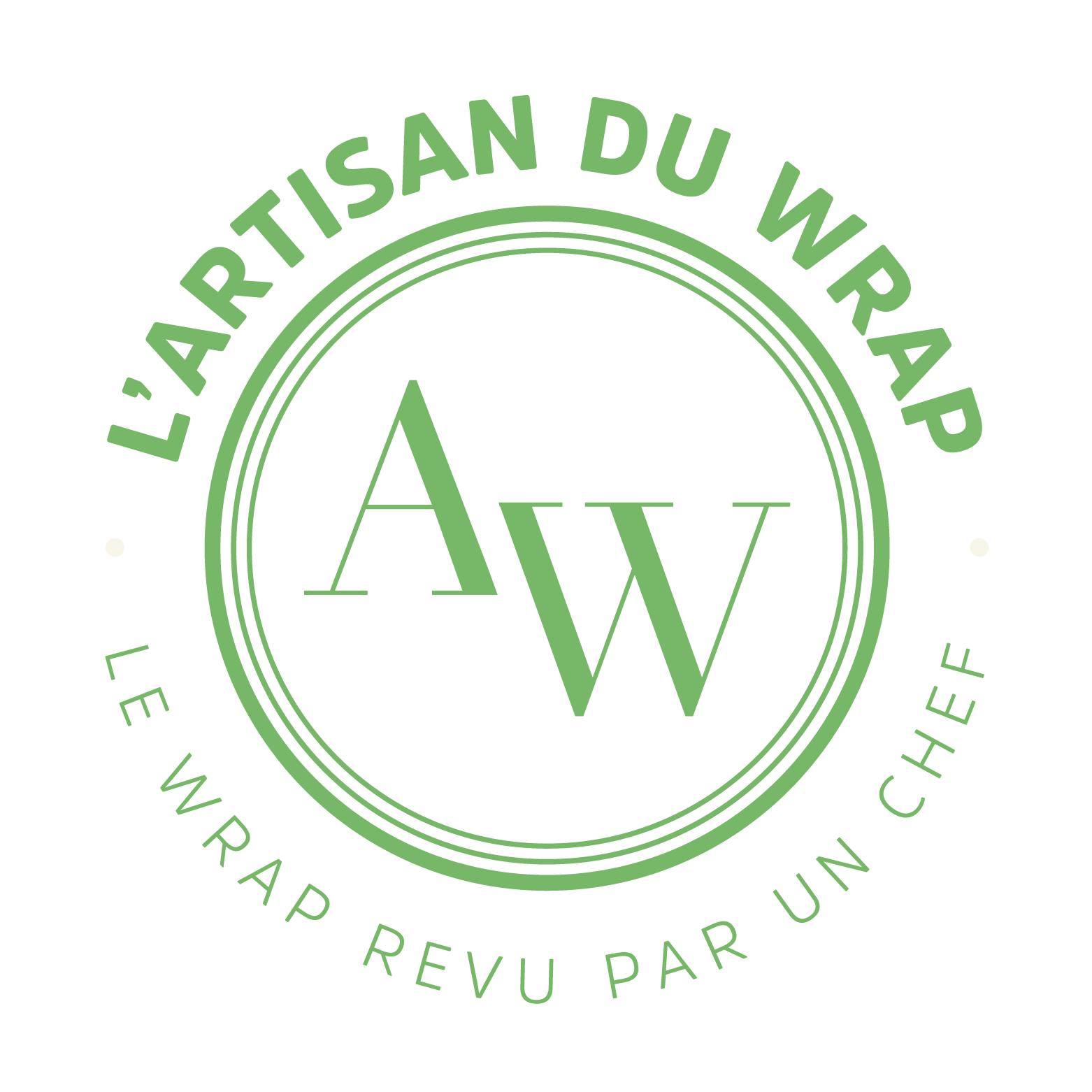 lartisan du wrap festival street bouche food culture 2020 - Street Bouche