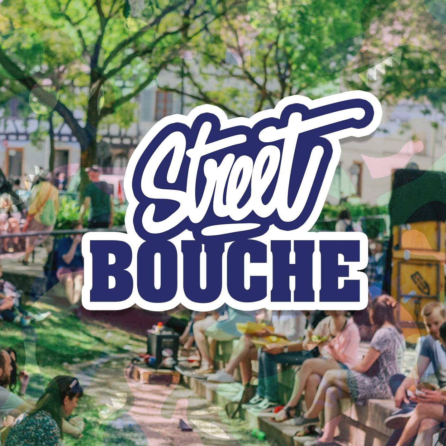 streetbouche corner neudorf 2021 - Street Bouche