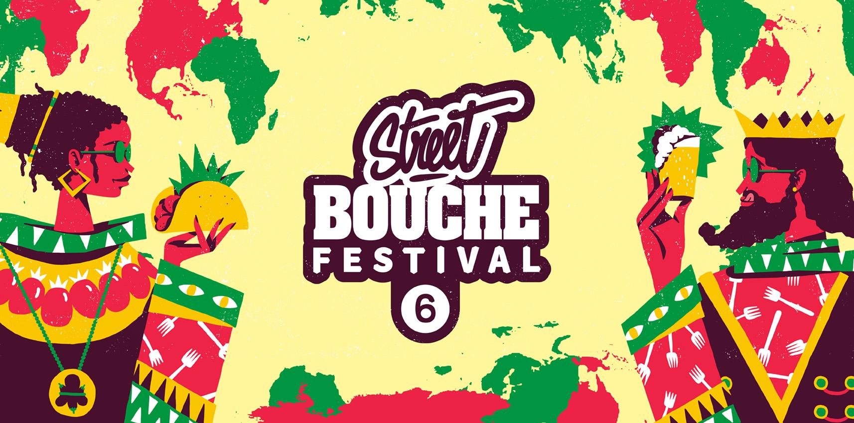 street bouche festival 6 2021 strasbourg universite - Street Bouche