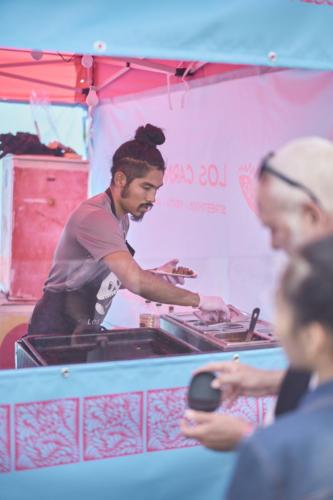 18 09 22 Streetbouche 015 - Festival #3 - 2018