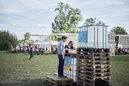 18 09 22 Streetbouche 066 - Festival #3 - 2018