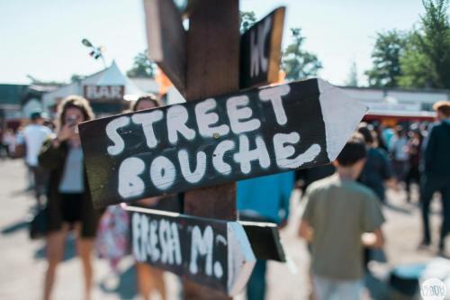 STREET BOUCHE 128DB (47)