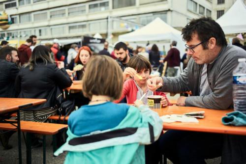 StreetBouche2017_credit_Henri_VOGT_48